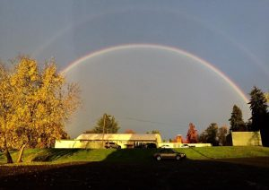 rainbow-over-mte