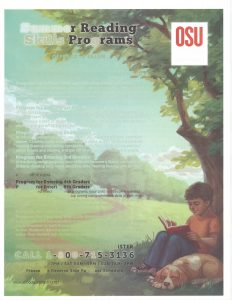 OSU Reading Flyer Page1